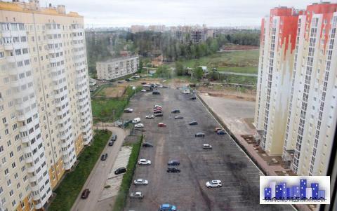 2-х комнатная квартира в пос Голубое ул. Родниковая д.5/1 - Фото 4