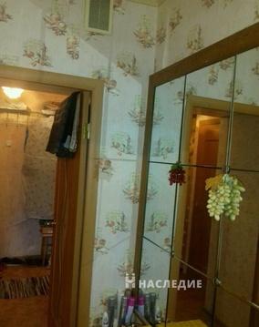 Продается 1-к квартира Содружества - Фото 4