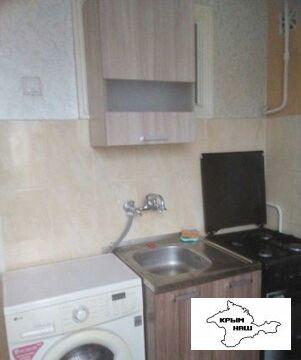 Сдается в аренду квартира г.Севастополь, ул. Гоголя - Фото 4