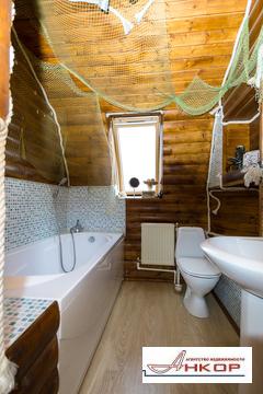 Двухкомнатная квартира в центре с дизайнерским ремонтом - Фото 5