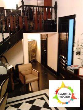 Предлагается к аренде офисное помещение 148 кв.м. 1-й этаж 7 и этажног - Фото 5