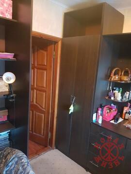 Продажа квартиры, Самара, Ул. Тухачевского - Фото 5