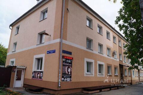 Аренда торгового помещения, Ульяновск, Ул. Радищева - Фото 2