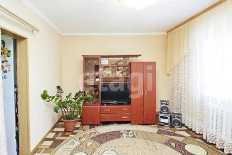 Объявление №53270743: Продаю 2 комн. квартиру. Заводоуковск, ул. Западная, 2,