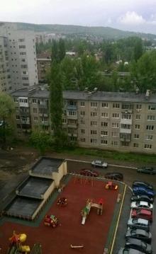 Сдается 2-х комнатная квартира по ул.1-ый пр-зд С.Разина - Фото 4