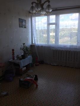 Малогаборитная квартира в г. Ермолино - Фото 4