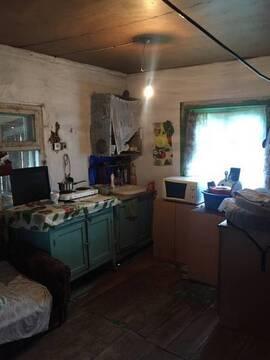 Дом лесозавод недорого - Фото 3
