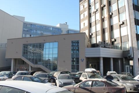 Новое осз в Московском районе под инвестиции, для своей деятельности - Фото 1