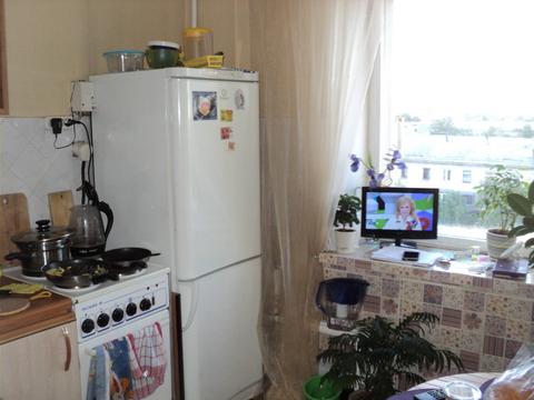 Нижний Новгород, Нижний Новгород, Московское шоссе, д.146, 1-комнатная . - Фото 2