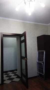 Квартира в Апрелевке. - Фото 2