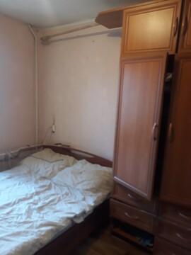 Комната на ул. Тракторная,1 - Фото 3