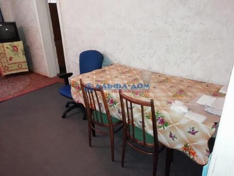 Сдам квартиру в г.Подольск, , Ватутина - Фото 2