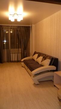 Сдается 1-ком квартира на Садовой, 29 - Фото 5