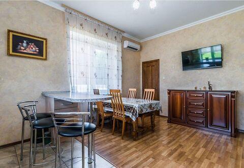 Продажа дома, Краснодар, Богатырская улица - Фото 3
