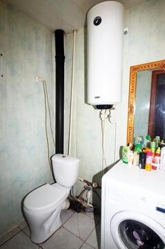 Недорогая двухкомнатная квартира в залинейной части города - Фото 5