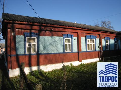 Продам дом в городе Рыбное - Фото 2