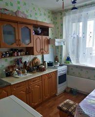 Продажа квартиры, Нягань, 21 - Фото 2
