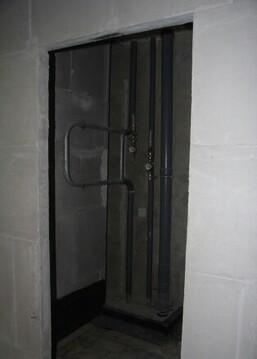 Продается 1-комнатная квартира в Мытищах - Фото 5