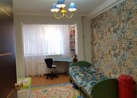 Продажа квартиры, Ессентуки, Ул. Кисловодская - Фото 4