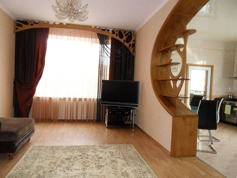 Продажа дома, Евпатория, Ул им.Леси Украинки - Фото 1