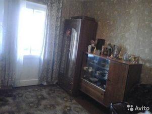 Аренда комнаты, Унеча, Клинцовский район, Первомайская улица - Фото 2
