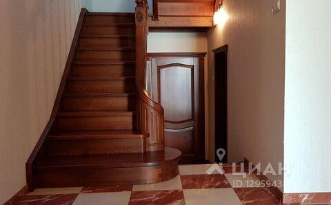 Продажа дома, Гурьевск, Гурьевский район, Улица Кожина - Фото 1