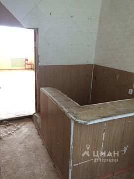 Продажа офиса, Приволжский район - Фото 2