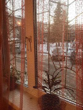 Продам 3-к квартиру, Иркутск город, улица Лермонтова 275а - Фото 3