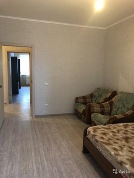 Сдам 2х комнатную квартиру в центре города - Фото 4