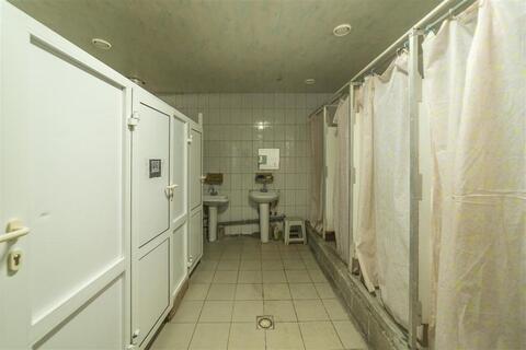 Продается отдельностоящее здание по адресу г. Липецк, проезд. . - Фото 1
