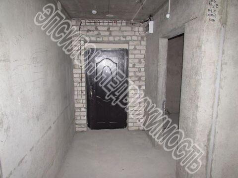Продается 2-к Квартира ул. Дружбы пр-т - Фото 5