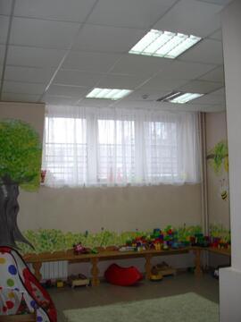 Аренда псн, Иркутск, Рябикова б-р. - Фото 3