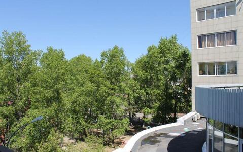 Продажа квартиры, Иркутск, Ул. Омулевского - Фото 5