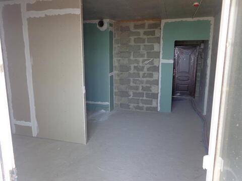 Квартира в ЖК Сияние Сочи - Фото 4