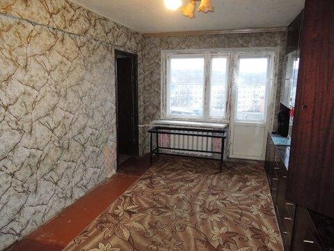 4-к квартира 58 квм в Ермолино - Фото 1