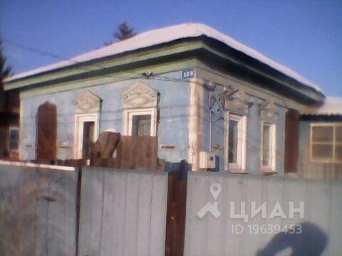 Продажа дома, Ивановка, Ивановский район, Ул. Партизанская