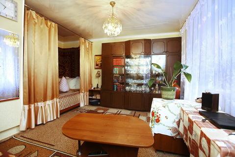 Продажа квартиры, Липецк, Ул. Энергостроителей - Фото 4