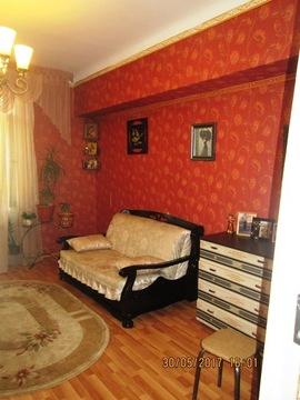 Продается комната в сталинке г.Жуковский ул.Ломоносова - Фото 3