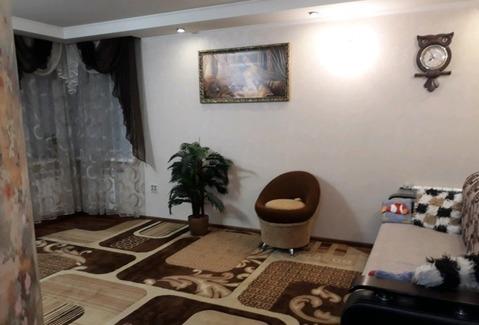 Продается 2-х комнатная квартира на ул. Большая Садовая, д.139/150 - Фото 4