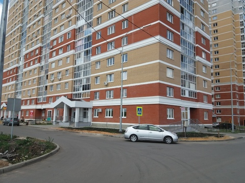 Коммерческая недвижимость, ул. Артемова, д.3 - Фото 2