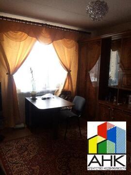 Продам 1-к квартиру, Ярославль город, 4-й Норский переулок 1 - Фото 4