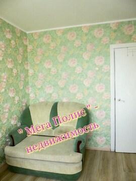 Сдается 2-комнатная квартира ул. Энгельса 9/20, Сдается на любой срок - Фото 5