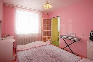 Продам 5-и комнатную - Фото 2
