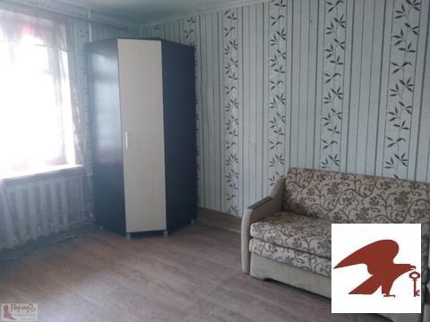 Квартира, ул. Силикатная, д.24 к.А - Фото 1