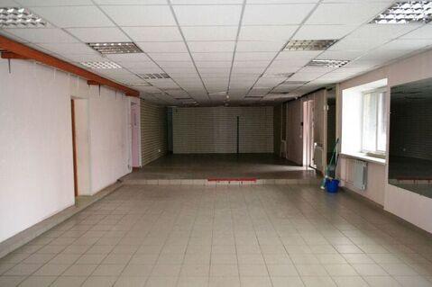 Продажа псн, Нижневартовск, Ул. Интернациональная - Фото 3