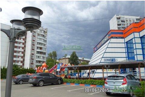 Аренда торгового помещения, Королев, Ул. Горького - Фото 2