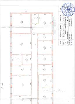 Аренда офиса, Тарко-Сале, Пуровский район, Ул. Республики - Фото 2