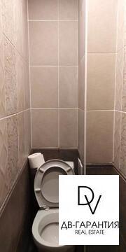 Продажа квартиры, Комсомольск-на-Амуре, Интернациональный пр-кт. - Фото 3