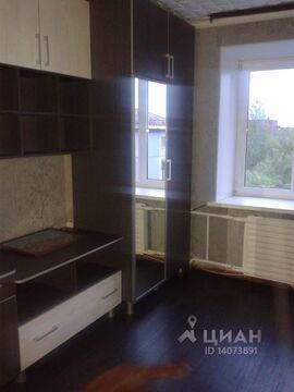 Продажа комнаты, Омск, Ул. Вострецова - Фото 1