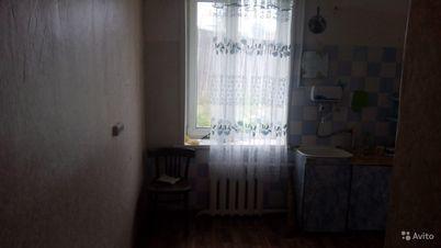 Продажа дома, Выгоничский район, Улица Набережная - Фото 1
